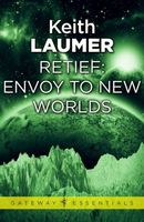 Retief: Envoy to the New Worlds