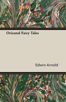 Oriental Fairy Tales