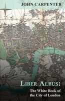 The White Book of the City of London