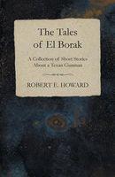 The Tales of El Borak