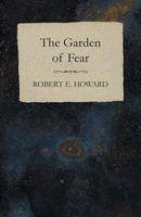 The Garden of Fear