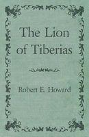 The Lion of Tiberias