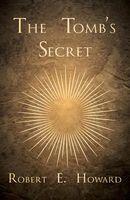 The Tomb's Secret