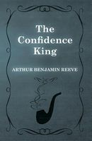 The Confidence King
