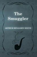 The Smuggler