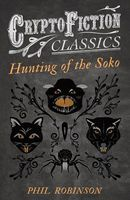 Hunting of the Soko