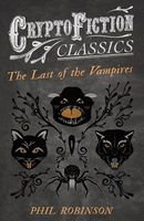 The Last of the Vampires