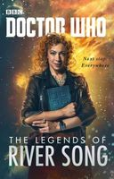 The Legends of River Song