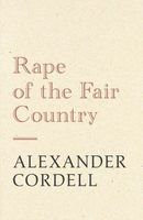 Rape of the Fair Country