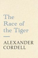 The Race of the Tiger
