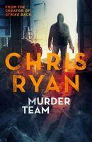 Murder Team