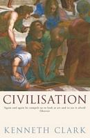 Civilisation