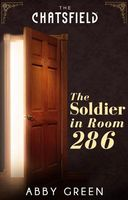 The Soldier in Room 286