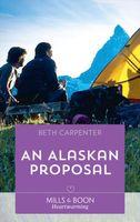 An Alaskan Proposal