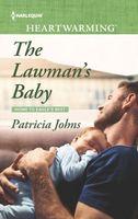 The Lawman's Baby