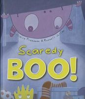Scaredy Boo!