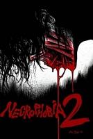 Necrophobia 2