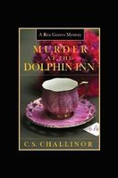 Murder at the Dolphin Inn