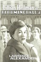 Lillian Hellman in Bloomingdale's