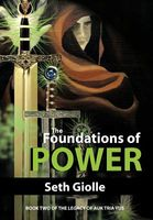 The Foundations of Power
