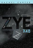 The Legend of Zye