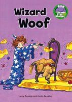 Wizard Woof