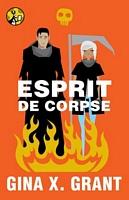 Esprit de Corpse