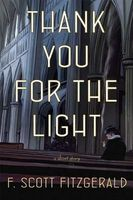 Thank You for the Light
