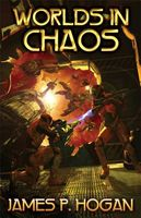 Worlds in Chaos