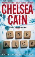 One Kick / Gone