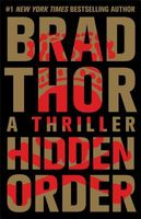 Hidden Order by Brad Thor