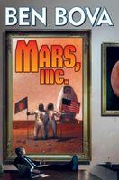 Mars, Inc.