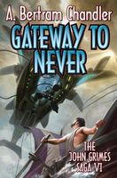 Gateway to Never