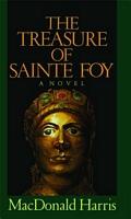 Treasure of Sainte Foy