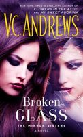 Broken Glass by V.C. Andrews