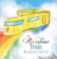 The Rainbow Train