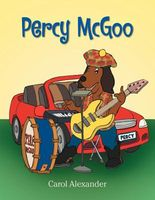 Percy McGoo