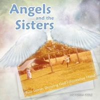 Angels and the Sisters