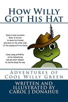 How Willy Got His Hat