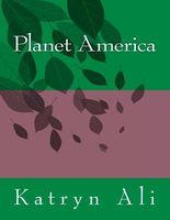 Planet America