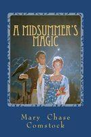 A Midsummer's Magic