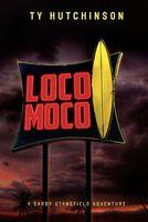 Loco Moco / Holiday With A P.I.