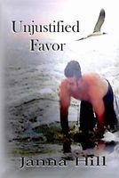 Unjustified Favor