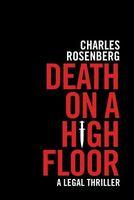 Death on a High Floor