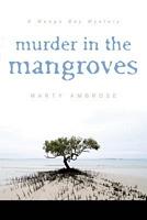 Murder in the Mangroves