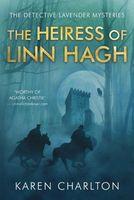 The Heiress of Linn Hagh