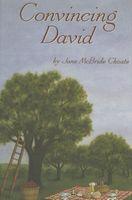 Convincing David