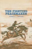 The Fighting Peacemaker