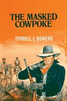 The Masked Cowpoke