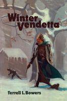 Winter Vendetta